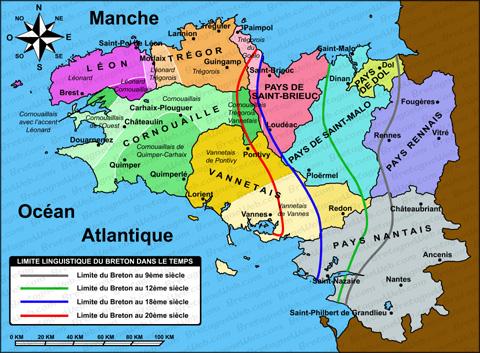 carte-de-bretagne-de-la-langue-bretonne-par-pays-l