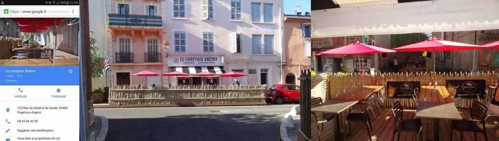 comptoir_breton_psa