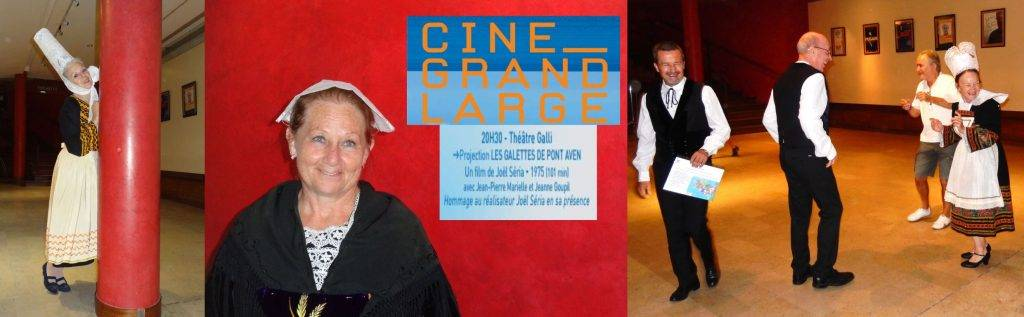 panorama-cine-grand-large-16sept16
