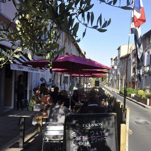 comptoir breton 0